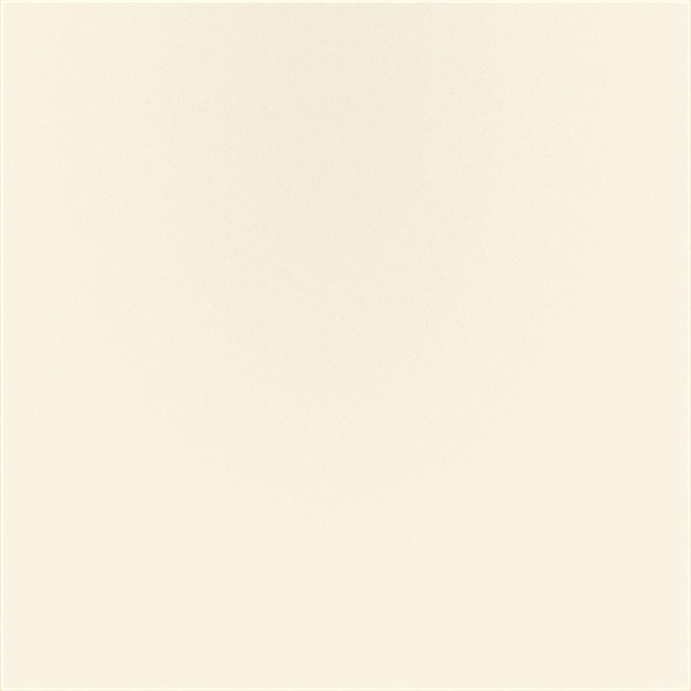 Thomasville Classic 14.5x14.5 in. Cabinet Door Sample in Blythe Maple Cotton