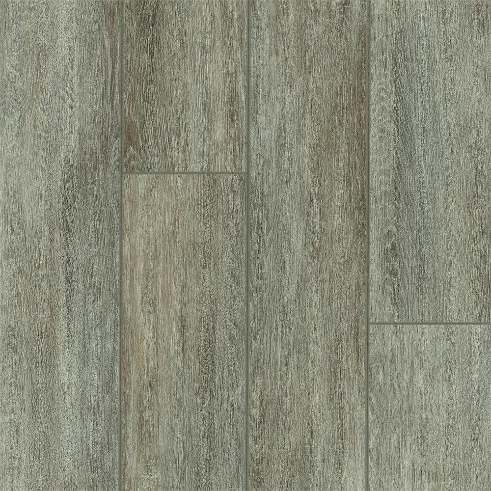 Rigid Core Essentials Buttermilk 6 in. W x 48 in. L Luxury Vinyl Plank (18.8 sq. ft./case)