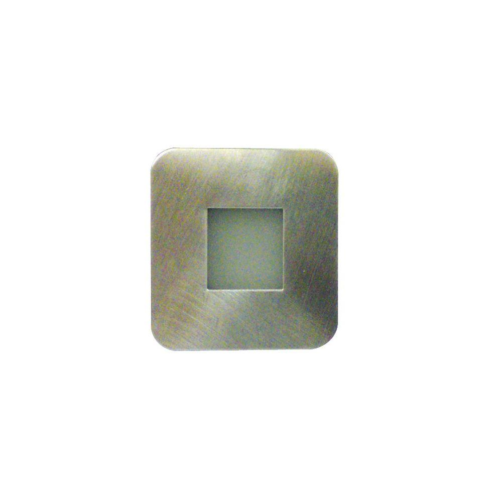 Illumine 0.1-Watt (0.1W) LED Light Bulb (4-Pack)