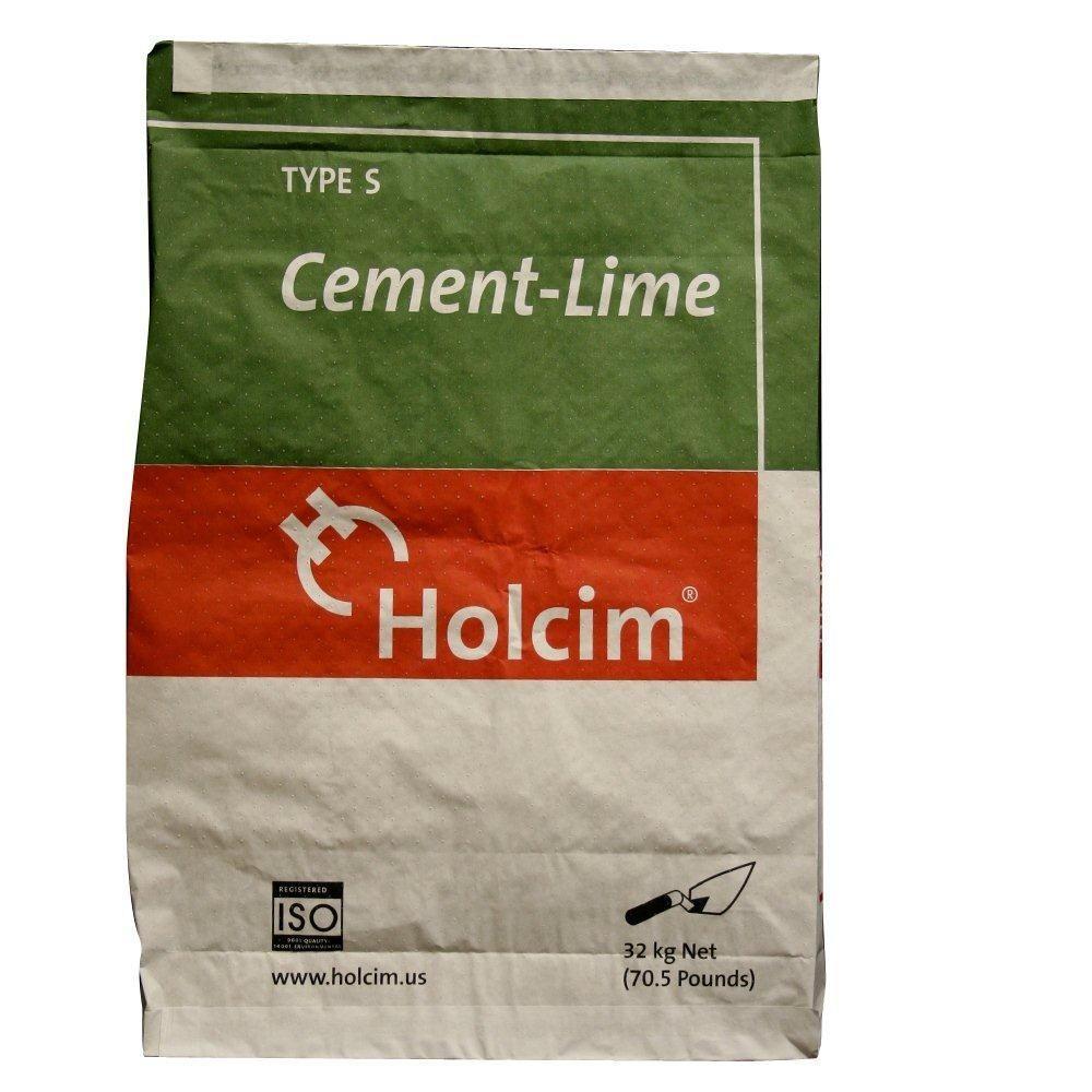 Portland Cement Plaster : Oldcastle lb portland cement old  the home depot