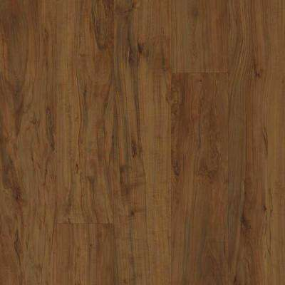 Outlast+ Waterproof Applewood 10 mm T x 5.23 in. W x 47.24 in. L Laminate Flooring (480.9 sq. ft. / pallet)