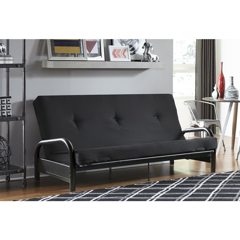 Home Depot Sofa La Z Boy Outdoor Sofas Lounge Furniture The Home Depot Thesofa