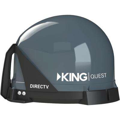 Directv Quest Satellite