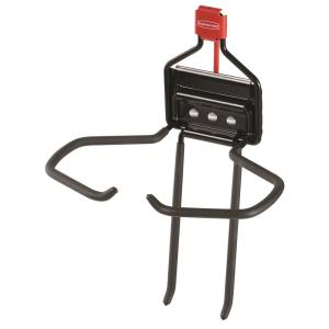 Rubbermaid Large Shed Power Tool Holder by Rubbermaid