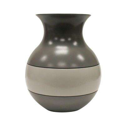 Wireless Fashion Vase Door Bell