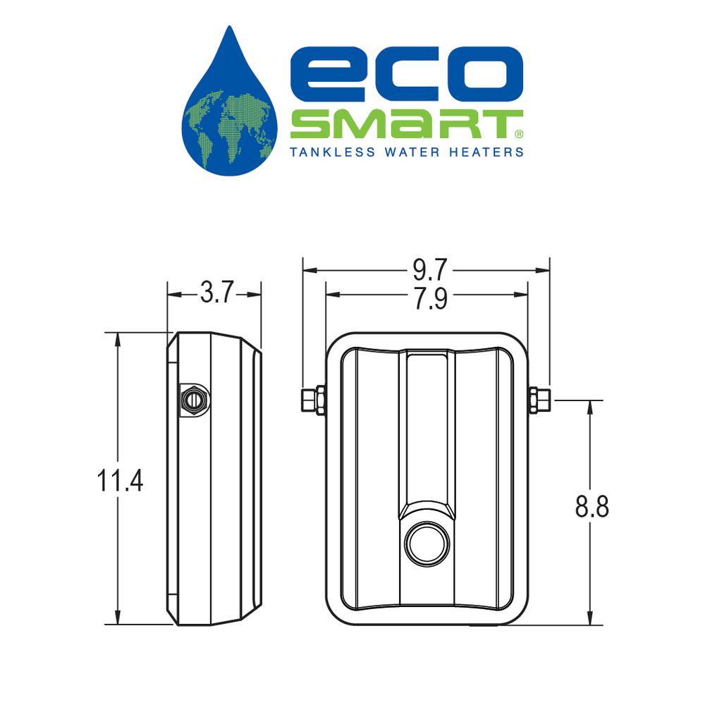 Hot Water Heater Wiring Diagram For 220 Volt - Wiring Diagram