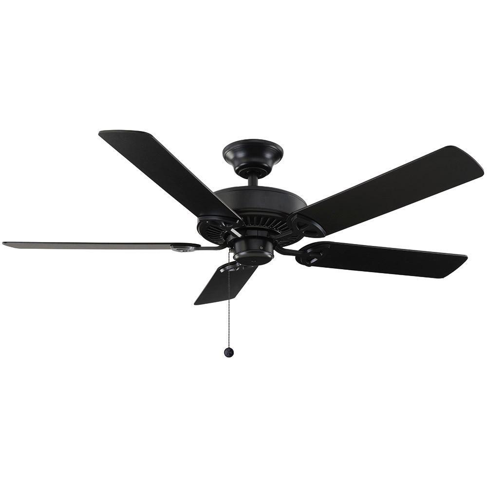 Hampton Bay Ceiling Fan Wiring Diagram Model on