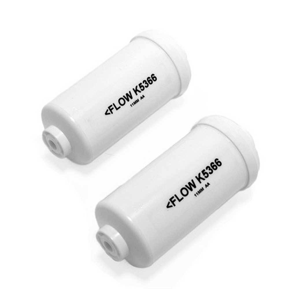 Fluoride Water Filter Cartridge