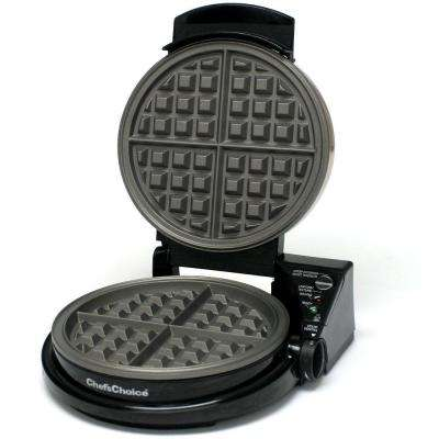 International WafflePro Waffle Maker