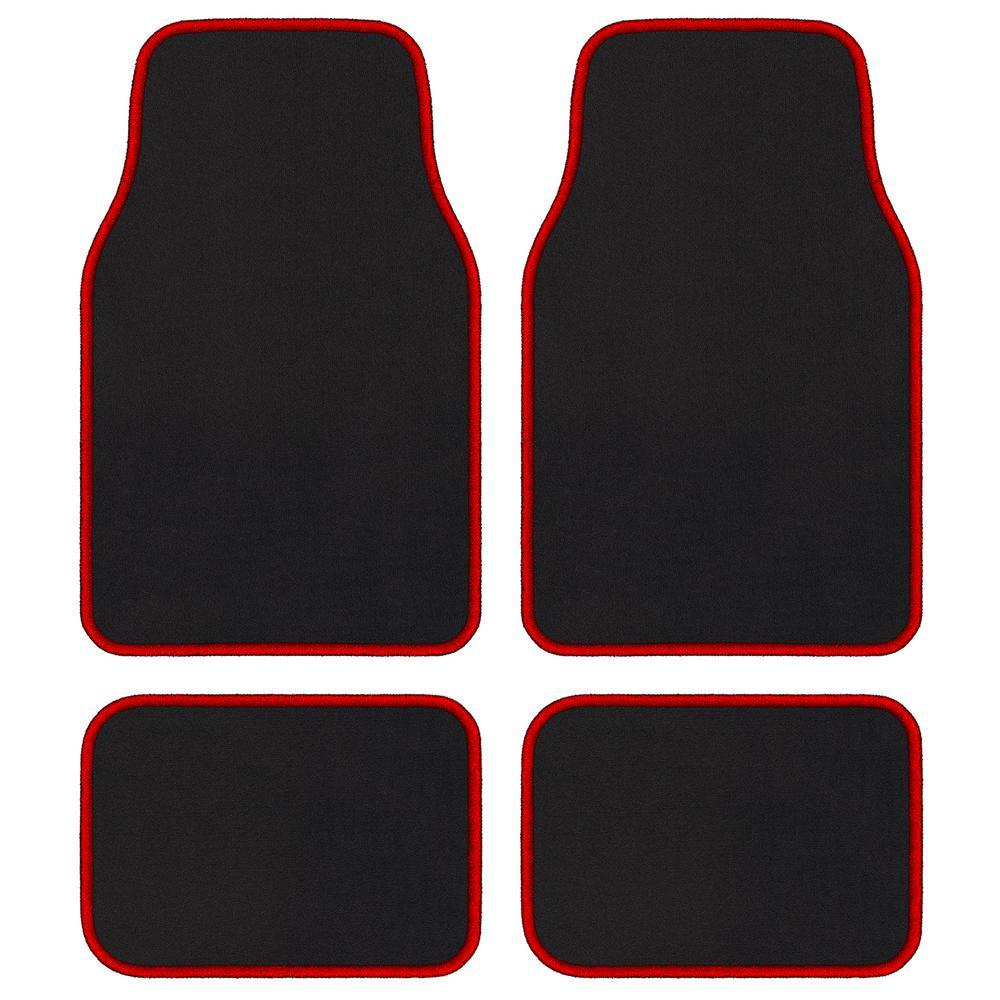 2001 GGBAILEY D3082A-F1A-GY-LP Custom Fit Automotive Carpet Floor Mats for 1994 1999 1995 2002 Suzuki Swift Grey Loop Driver /& Passenger 1997 1996 1998 2000