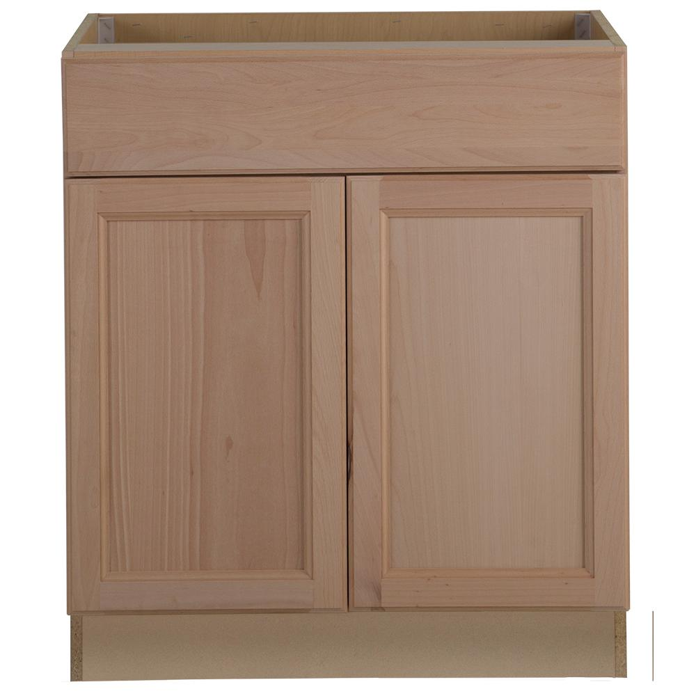 Easthaven Shaker Embled 30x34 5x24