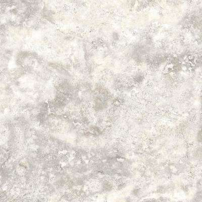 Cancun Isla Matte 17.24 in. x 17.24 in. Ceramic Floor and Wall Tile (16.56 sq. ft. / case)