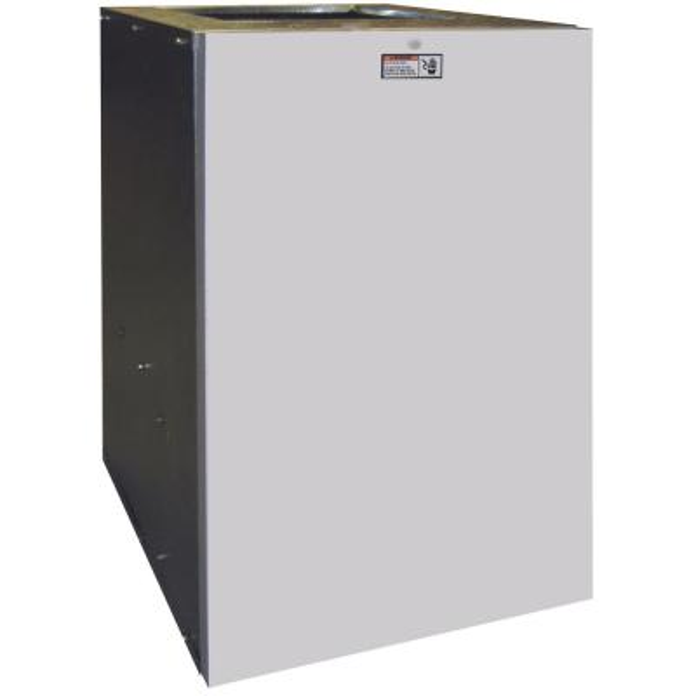 51,182 BTU 2 - 3.5 Ton Mobile Home Electric Furnace with ECM Blower Motor