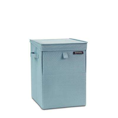 9.2 Gal. (35 l) Stackable Laundry Box