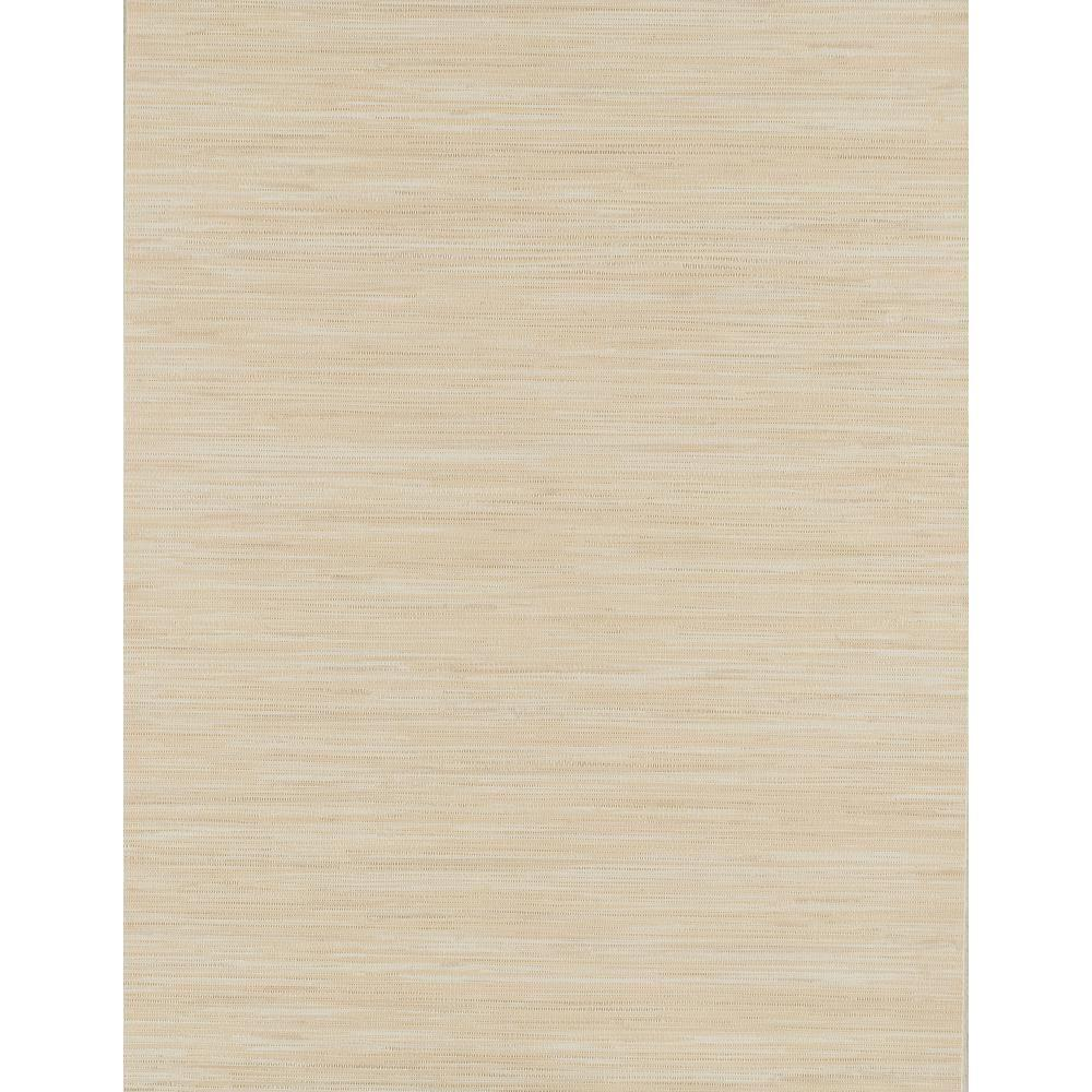Weathered Finishes Grasscloth Paper Strippable Roll Wallpaper (Covers 57.09 sq. ft.)