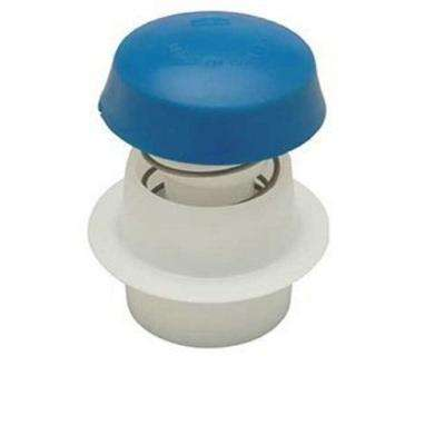 3/4 in. Control Stop Valve Repair Kit