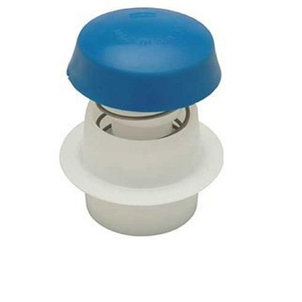 Zurn 3/4 in. Control Stop Valve Repair Kit