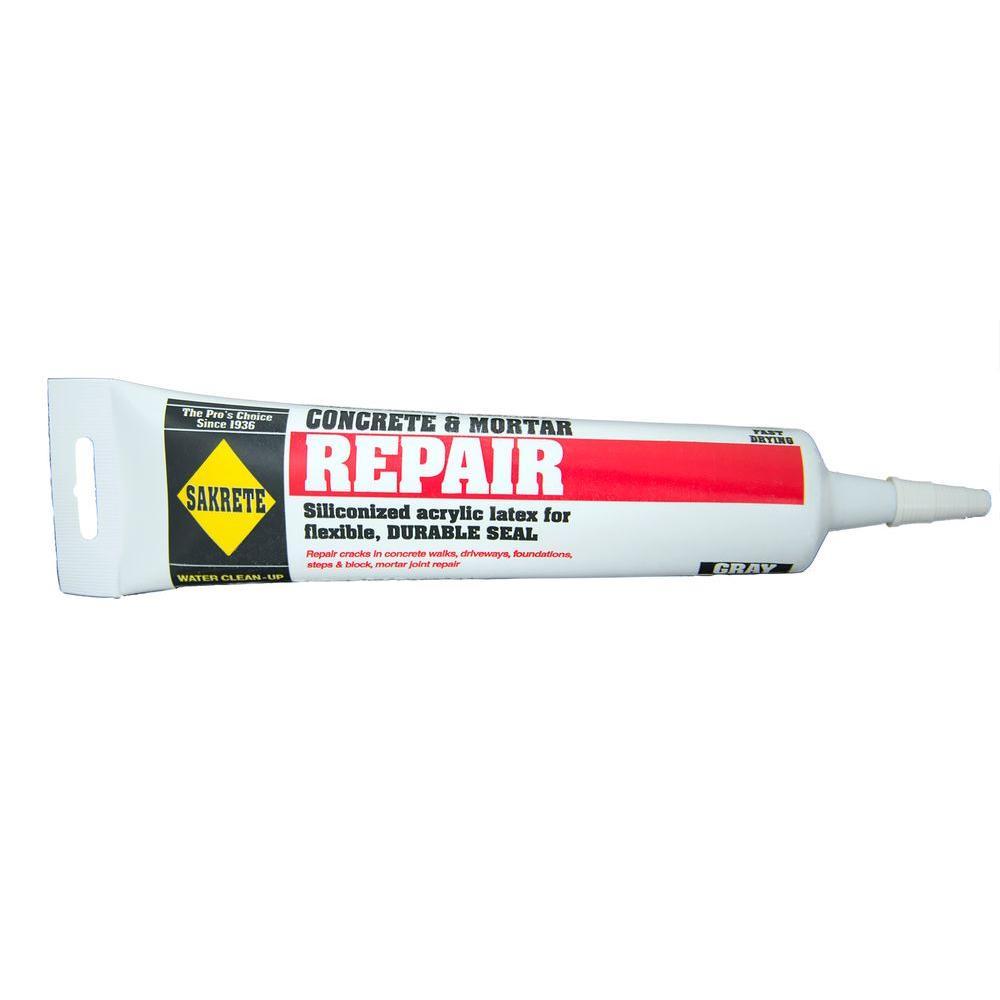5.5 oz. Concrete Patch Repair