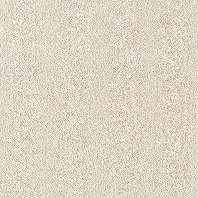 Carpet Sample - Turbo I - Color Pearlized Texture 8 in. x 8 in.