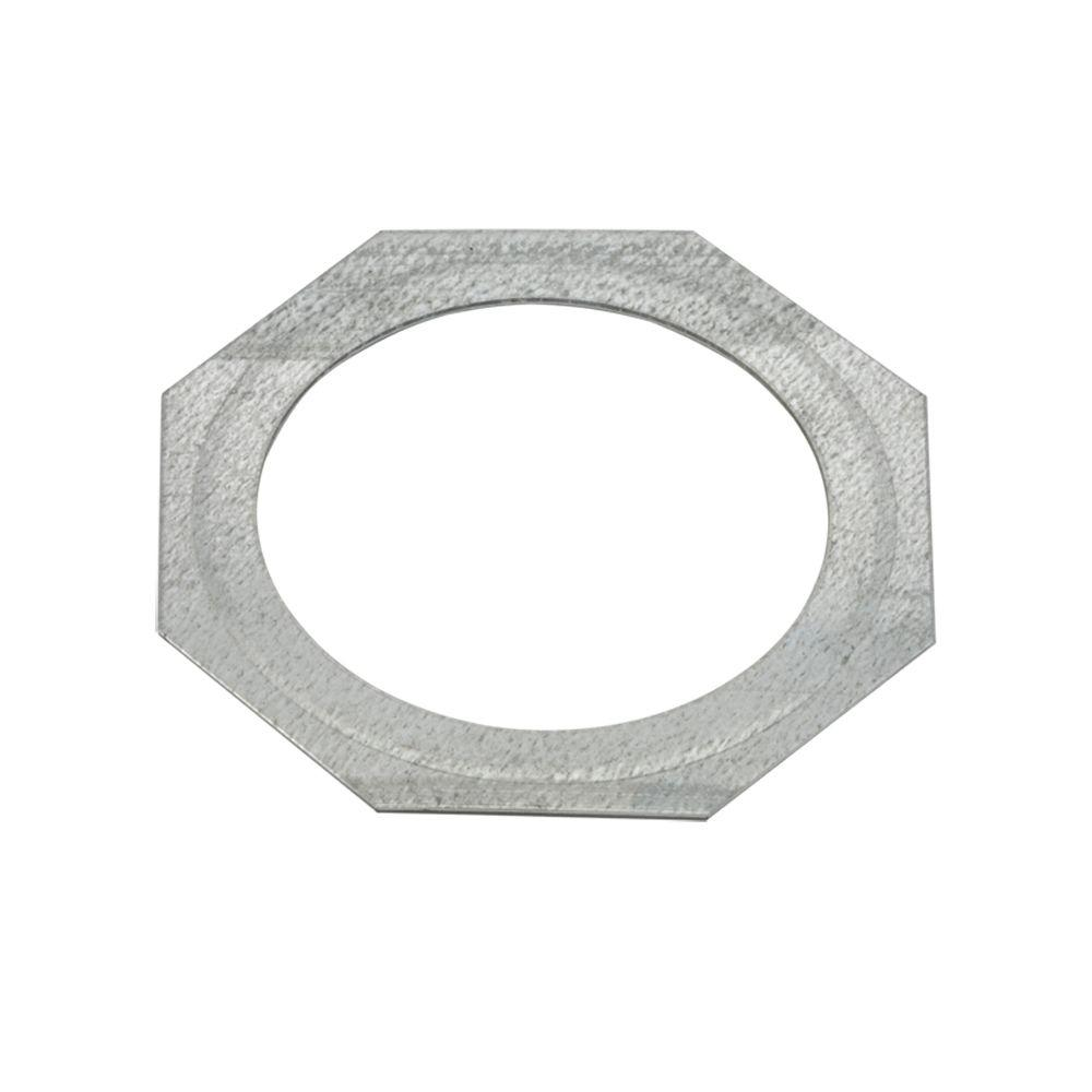 RACO 3-1/2 in. to 3 in. Reducing Washer (10-Pack)