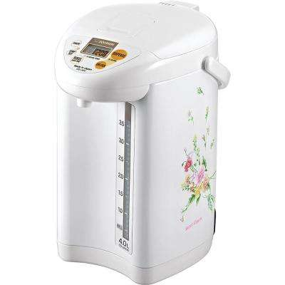 Micom Water Boiler and Warmer CD-JWC40 Natural Bouquet
