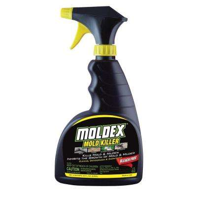 22 oz. Mold Killer