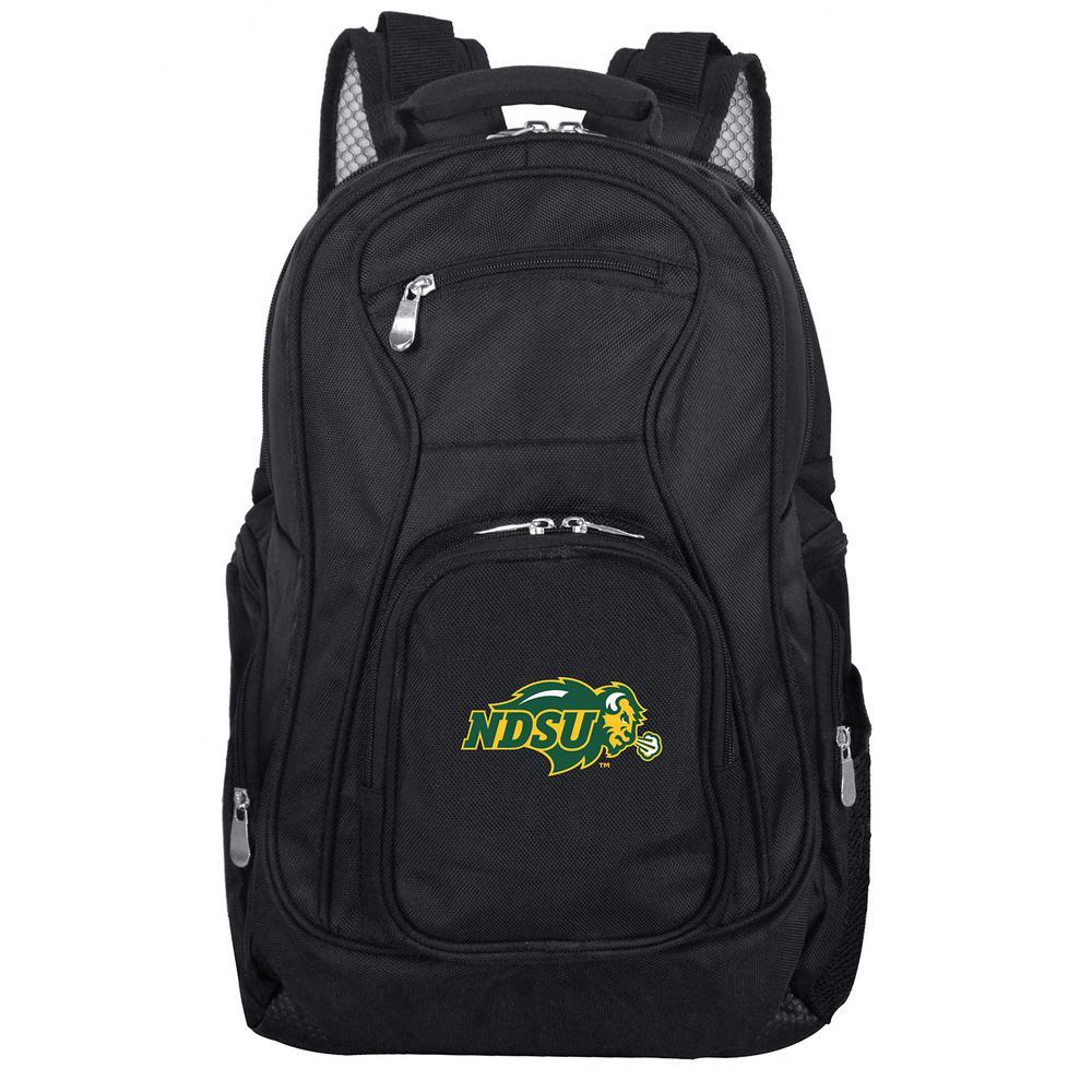 NCAA North Dakota State Laptop Backpack