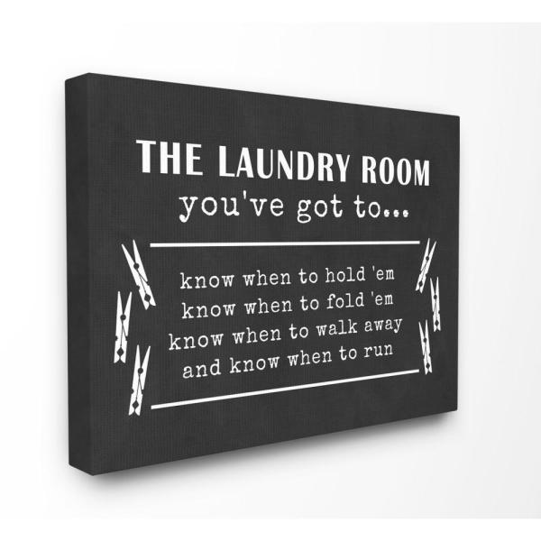 Laundry Room You Ve Got