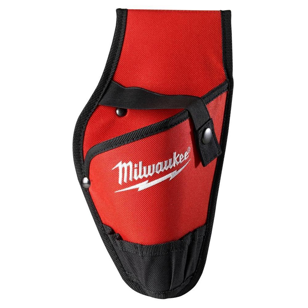 Milwaukee 1-Pocket Tool Holster for M12 Tools