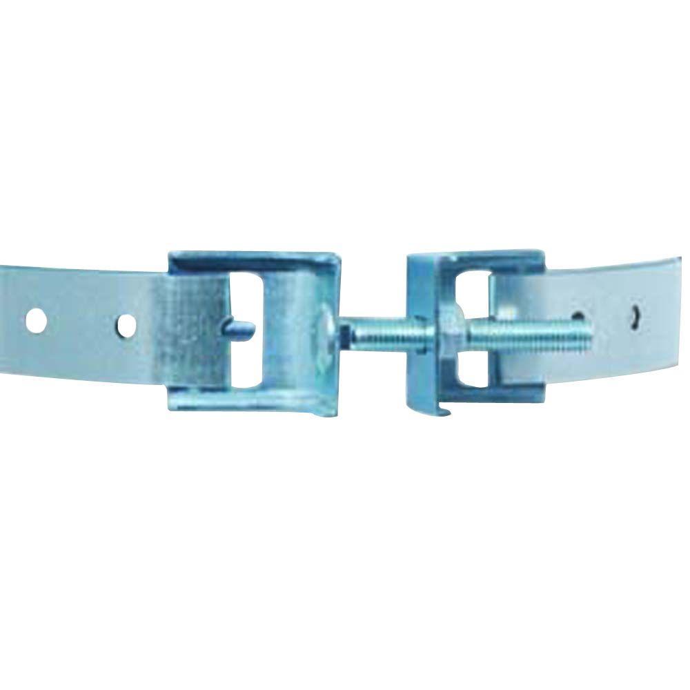 Restraint - Water Heater Parts & Accessories - Water Heater Parts ...