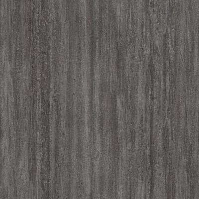 16 in. x 32 in. Catalina Grey Luxury Vinyl Tile Flooring (24.89 sq. ft. / case)