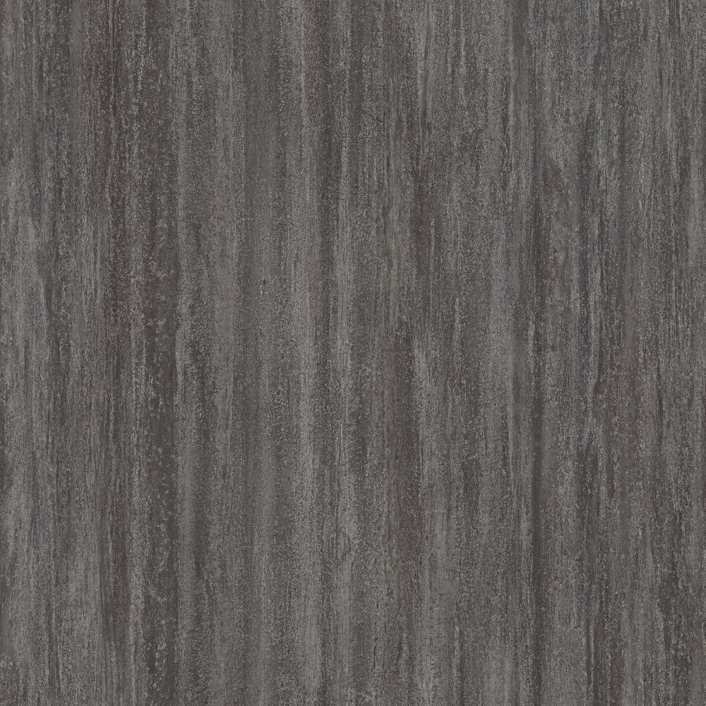 LifeProof Catalina Grey 16 in. x 32 in. Luxury Vinyl Plank Flooring (24.89 sq. ft. / case)