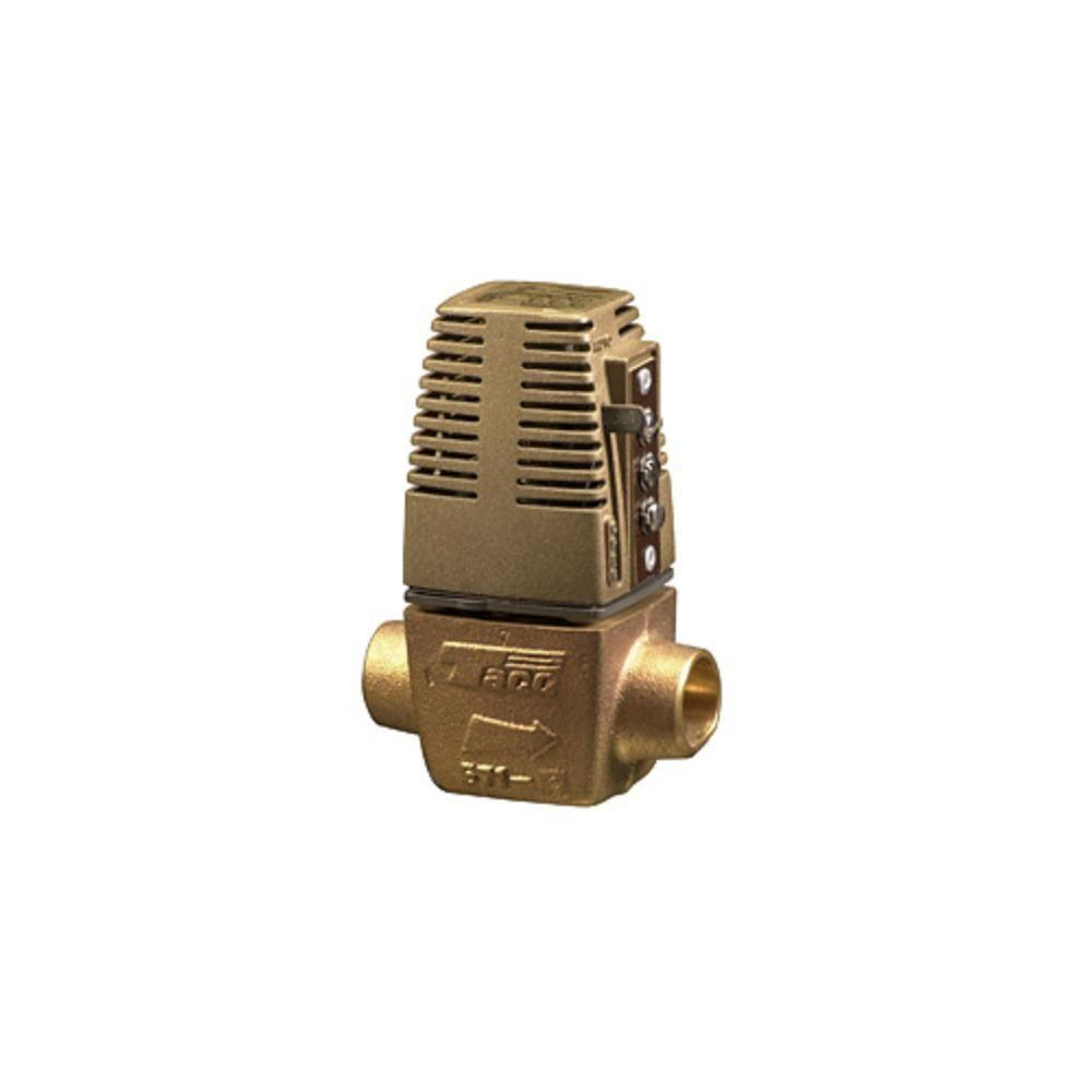 3/4 in. Zone Valve Taco Zone Valve Wiring Diagram Volt on taco zone valve operation, taco zone valve 24v, taco zone valves wiring connection, taco zone valve 555 102, taco 3 wire zone valve,
