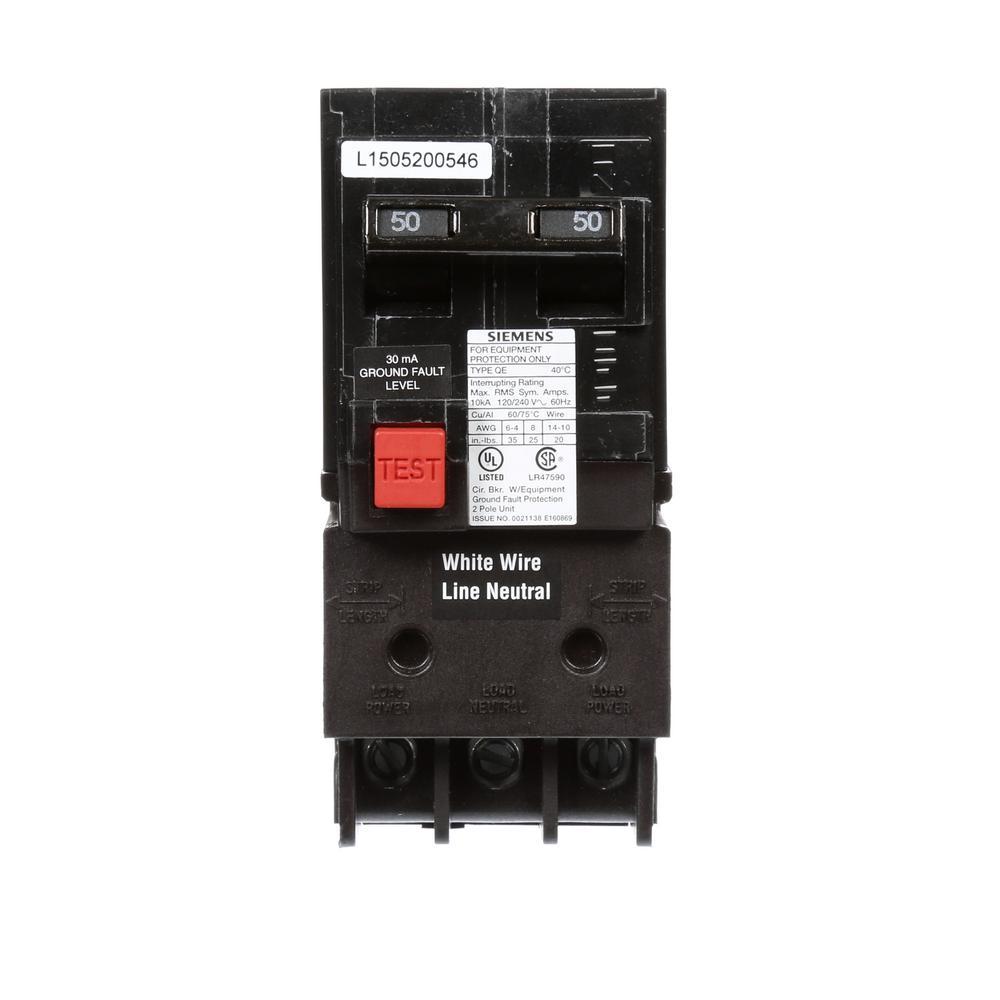 Circuit Breaker Wiring Diagram Http Wwwnotwhileiameatingcom