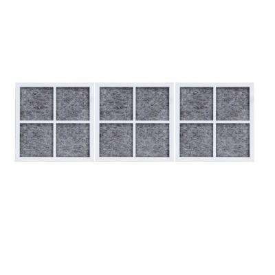 Fresh Air Replacement Filter (3-Pack)