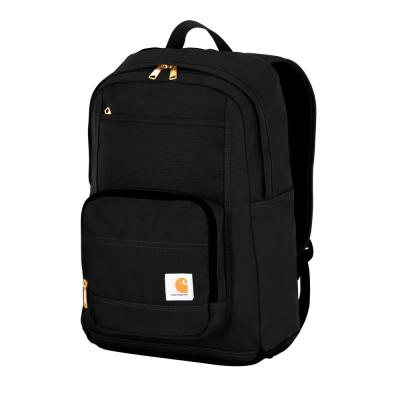 12 in. Black Legacy Classic Work Pack