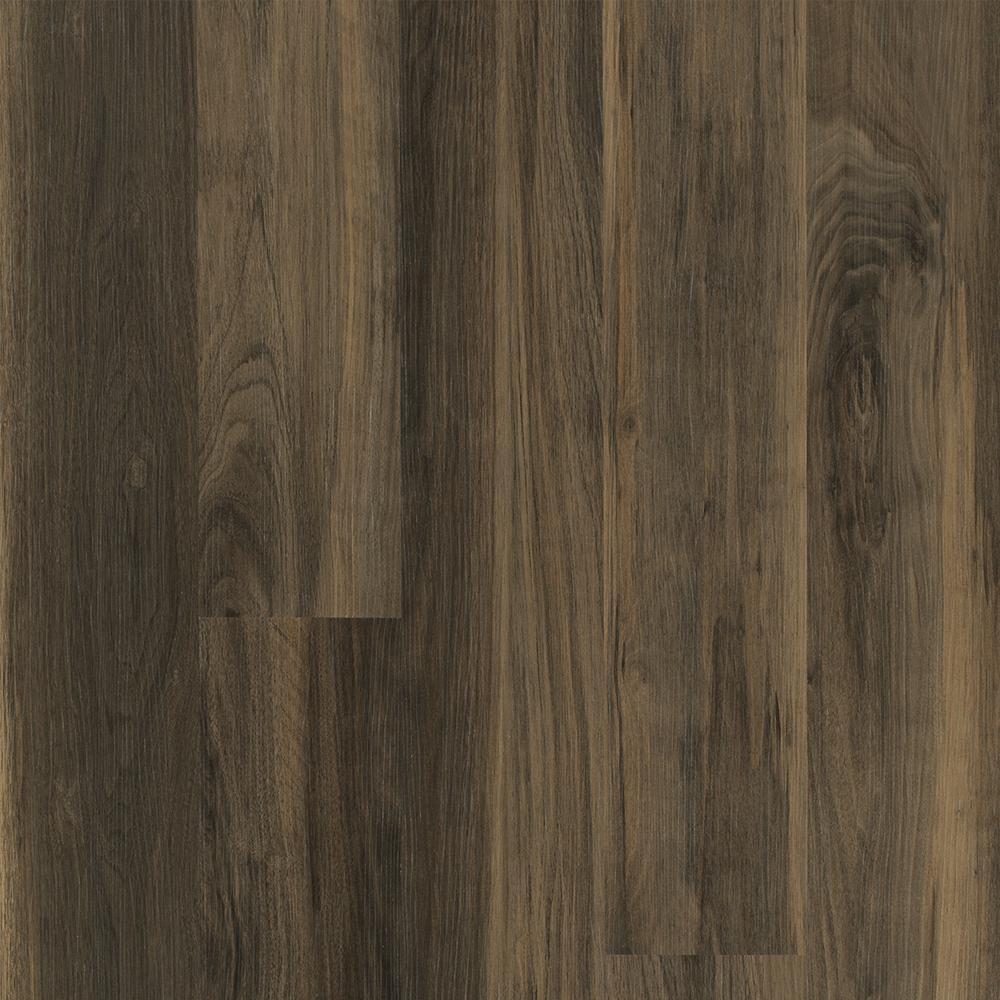 Take Home Sample - Grand Slam Banks Resilient Vinyl Plank Flooring - 5 in. x 7 in.