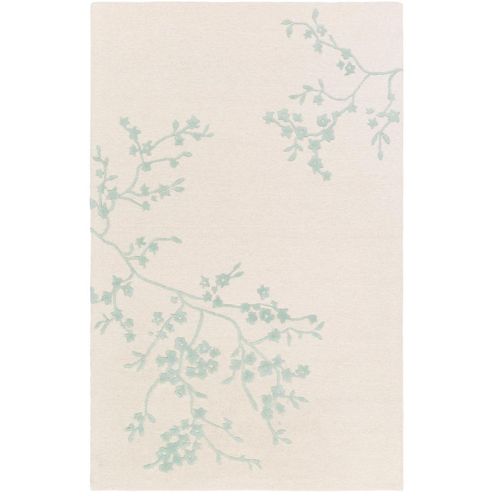 Home Decorators Collection Constantine Ivory 9 Ft X 13 Ft