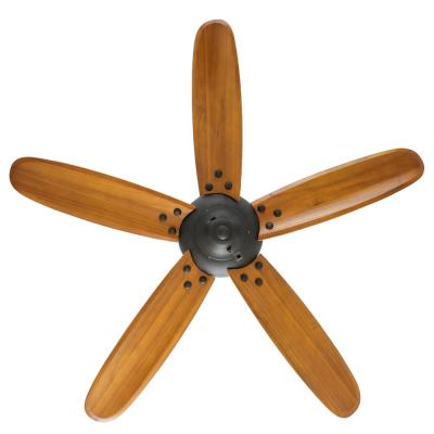 Home Decorators Collection Altura 48 In Indoor Outdoor Bronze Ceiling Fan