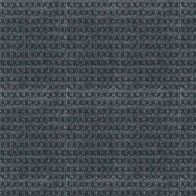 Serenity - Color Smoke Pattern Indoor/Outdoor 12 ft. Carpet