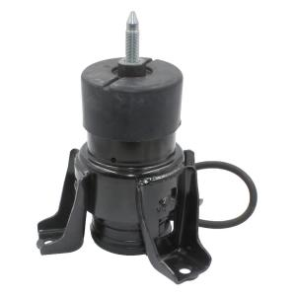 Fel-Pro CS 26250 Conversion Gasket Set