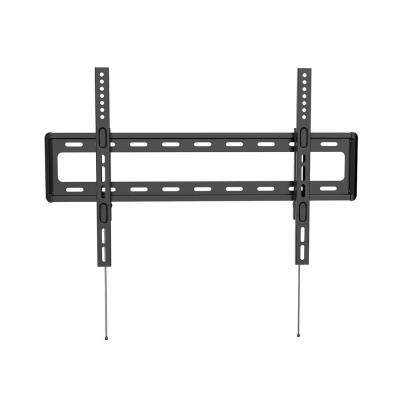 Curved Panel TV Wall Mount Bracket for 32 in. - 70 in. Both Flat and Curved Panel TVs