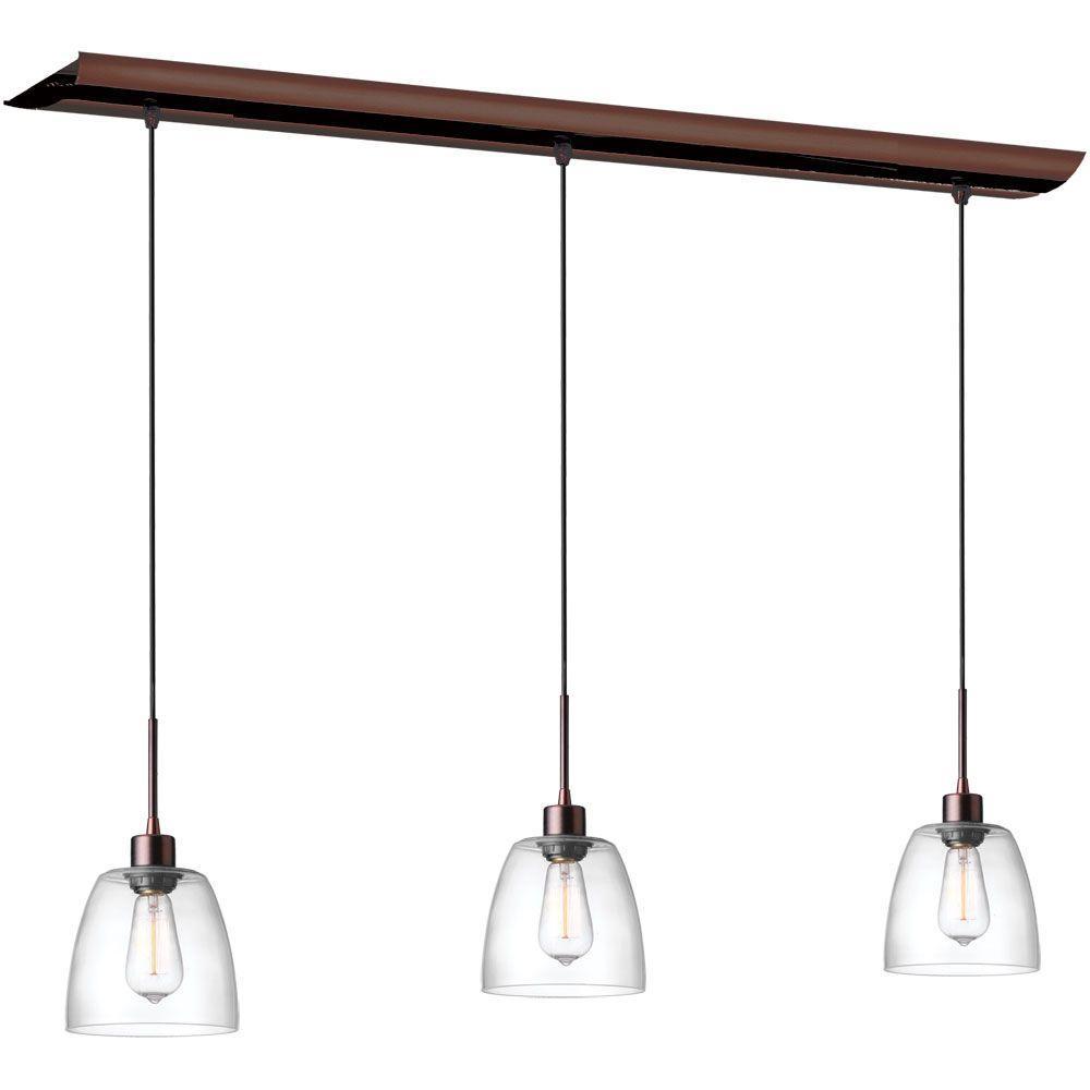 Tech Lighting Home Depot