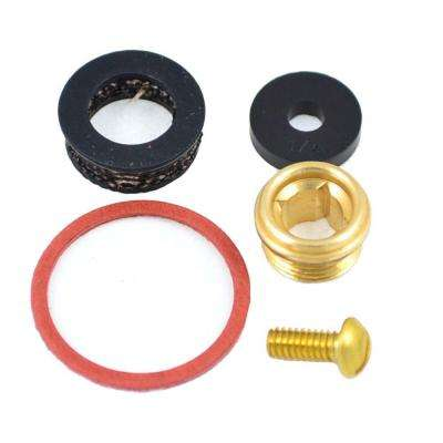 Repair Kit for Sterling Tub and Shower SF-381, SF-467 Stems