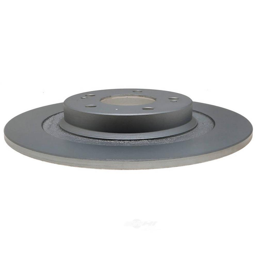 Raybestos 981056R Brake Rotor