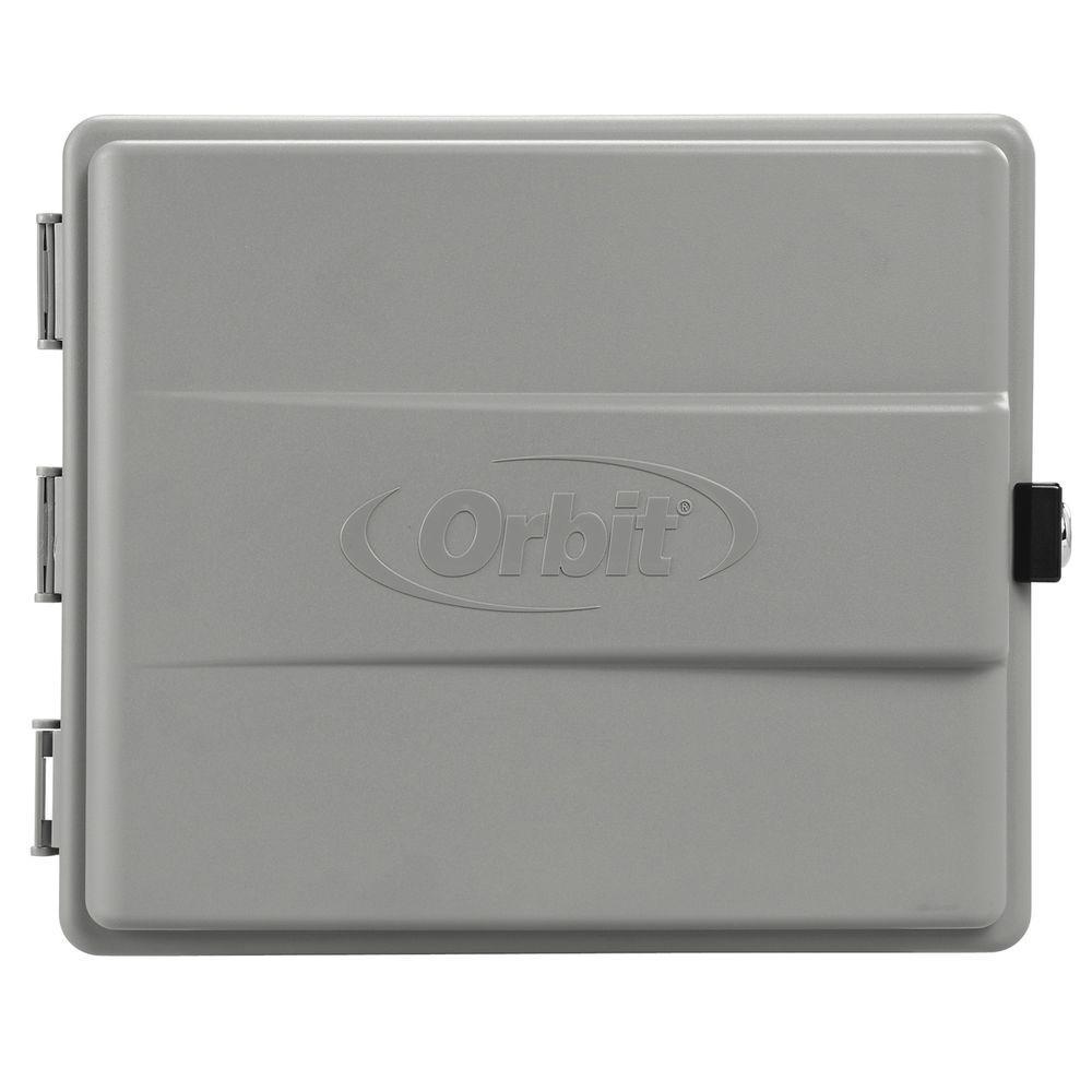 Orbit Outdoor Timer Box
