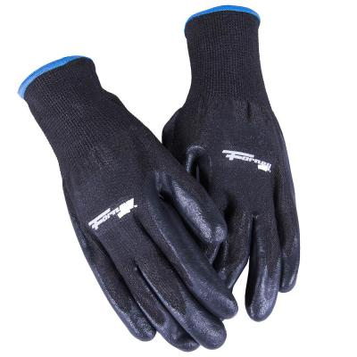 Best Gloves For House And Yard Work The Home Depot