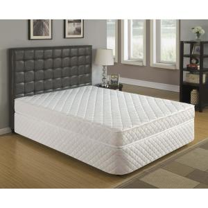 PRIMO INTERNATIONAL Daxton Full Mattress by PRIMO INTERNATIONAL