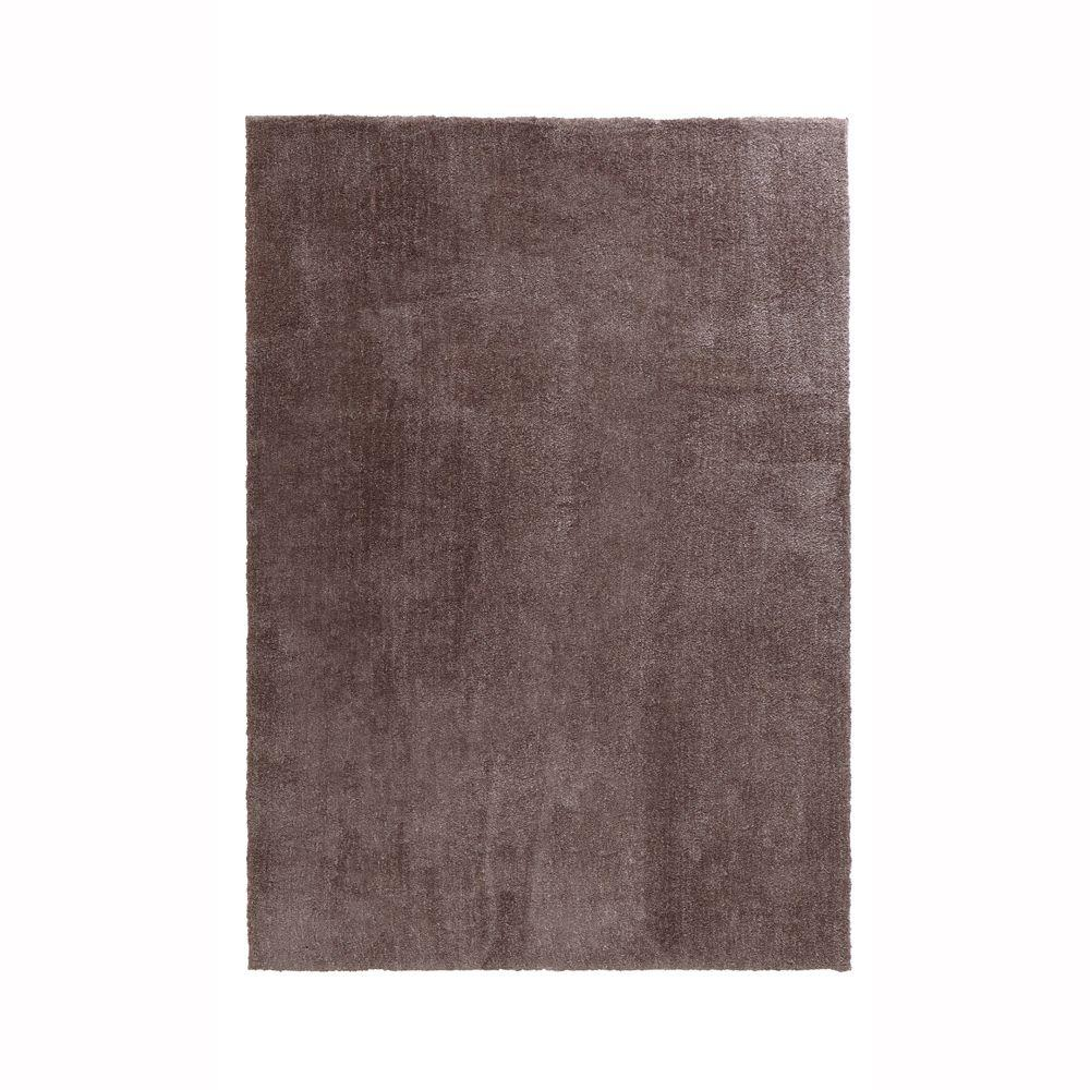 Home Decorators Collection Ethereal Taupe 7 Ft X 10 Ft