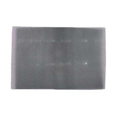 12 in. x 18 in. 220-Grit Sanding Screen (5-Pack)